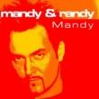 Mandy/Randy Mandy