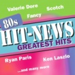 Various Artists 80s Hit News