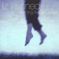 Liz Kennedy Heartbeat