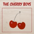 The Cherry Boys Airs and Graces