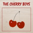 The Cherry Boys Kardomah Café