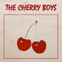 The Cherry Boys Run for Home
