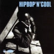 Various Artists Hipbop 'N' Cool