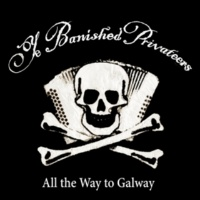 Ye Banished Privateers All the Way to Galway