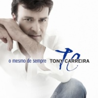 Tony Carreira A Saudade de Ti