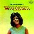 Betty Everett/Jerry Butler I Can't Stand It