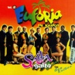 Euforia de Iquitos/Ana Kolhen/Erberth Salta Salta
