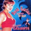 Ruth Karina&su grupo Pa' Gozar Sangre Caliente