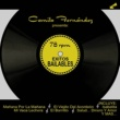 VARIOS INTERPRETES Exitos Bailables - 78 Rpm