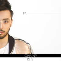 Johnny Reis Libra
