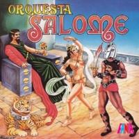 Orquesta Salome Realidad