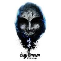 dayDream 逃夢