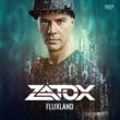 Zatox Fluxland