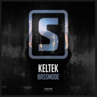 KELTEK BassMode (Radio edit)