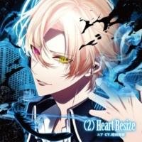 ニア(CV.増田俊樹) (2)Heart Resize