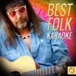 Vee Sing Zone Best Folk Karaoke