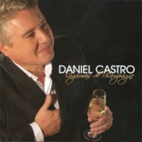 Daniel Castro Contigo Aprendí