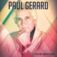 Paul Gerard Amo Tu Voz de Caramelo