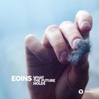 Eoins What the Future Holds