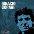 Ignacio Copani La Grieta