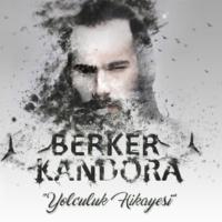 Berker Kandora Kovala
