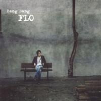 Flo Bang Bang