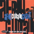 The Essence All Stars/Bob James/Mike Mainieri/Lenny White Afrocubano Chant
