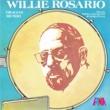 Willie Rosario Gracias Mundo