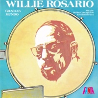 Willie Rosario Sanjuanero