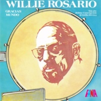Willie Rosario Abarriba Cumbiaremos