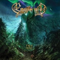 Ensiferum For Those About to Fight for Metal