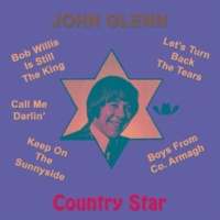 John Glenn&The Mainliners I Keep Looking for Tomorrow