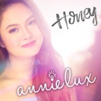 Annie Lux Honey