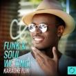Vee Sing Zone Funk & Soul We Sing, Karaoke Fun
