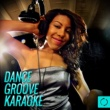 Vee Sing Zone Dance Groove Karaoke