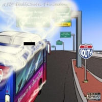 ABK OneWay,John Bain,Braun Doe,A. Young,Nine Yo&WhoIsConscious Around the World