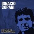 Ignacio Copani No Crea Que No Me Di Cuenta