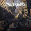 Undermine Undermine