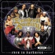 Dungeon Family/Bubba Sparxxx White Gutz (feat.Bubba Sparxxx)
