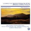 Various Artists Beethoven: Violin Concerto in D Major, Op. 61 - Piano Concerto No. 2 in B Flat Major, Op. 19