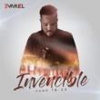 3MANUEL Invencible