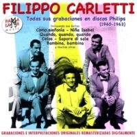 Filipo Carletti Los Watusi