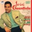 Jose Guardiola Sus Ep's en la Voz de Su Amo (1960-1961) Vol. 2