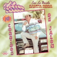 Pedro Benard Manos Manchadas