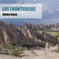 Los Fronterizos Canto a la Guitarra
