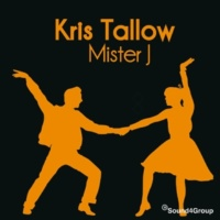Kris Tallow Mister J