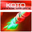 Koto Japanese War Game  (Dub Mix)
