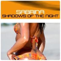 Sabrina Shadows of the Night