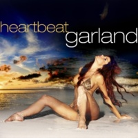 Garland Heartbeat (Dance Version)