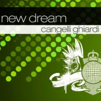 Cangelli Ghiardi New Dream  (Instrumental)
